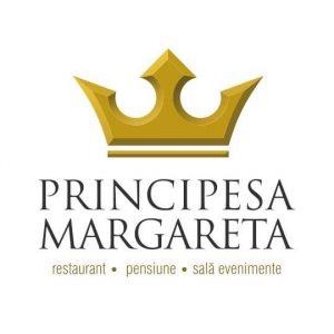 principesa-margareta-beius