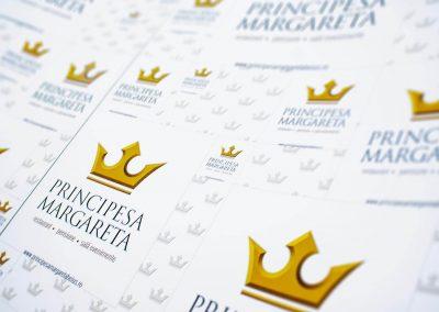 principesa-margareta-beius-imgs-00
