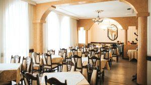 principesa-margareta-beius-restaurant