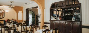 cazare-pensiune-Principesa-Margareta-Beius-restaurant