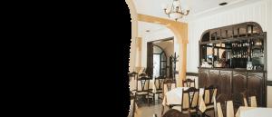 principesa-margareta-restaurant-beius