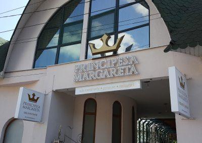 principesa-margareta-beius-g01